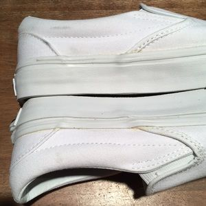 Vans Shoes - VANS SNEAKERS